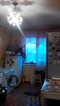 Продам 3-комн. квартиру на ул.Зайцева, Купить квартиру в Нижнем Новгороде по недорогой цене, ID объекта - 314935341 - Фото 1