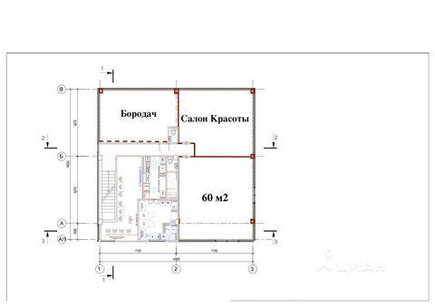 Аренда псн, Щелково, Щелковский район, Ул. Талсинская - Фото 2