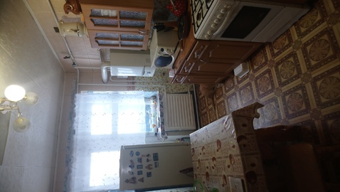 2-х комнатная квартира д. Федоровское - Фото 3
