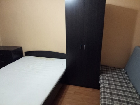 Сдам изолированную комнату м.Алма-Атинская - Фото 2