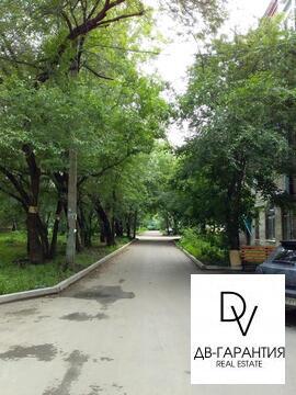 Продам 2-к квартиру, Комсомольск-на-Амуре город, Комсомольское шоссе . - Фото 1