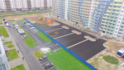 Продажа квартиры, Мурино, Всеволожский район, Петровский бульвар - Фото 5