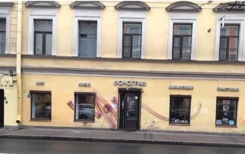 Аренда здания под ресторан кафе магазин - Фото 1