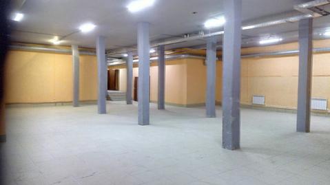 Торговое в аренду, Владимир, Ильича ул. - Фото 1