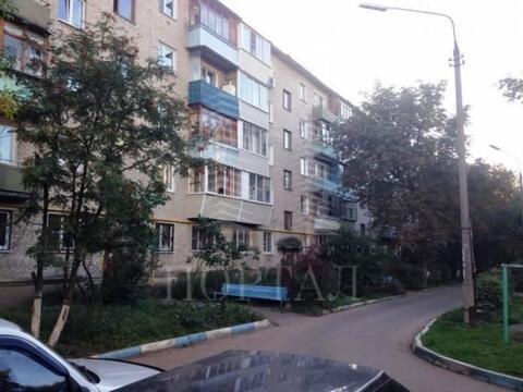 1-комн. квартира в центре Подольска,. - Фото 2