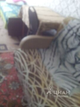 Аренда квартиры, Нижневартовск, Ул. Маршала Жукова - Фото 1