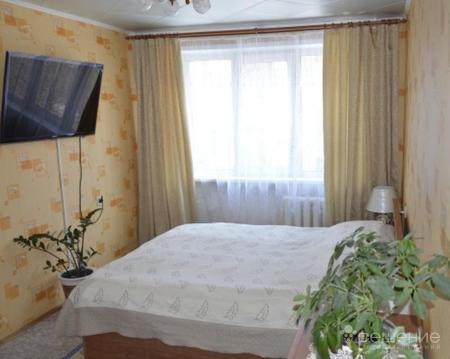 Продается квартира 33 кв.м, г. Хабаровск, ул. Гер - Фото 2