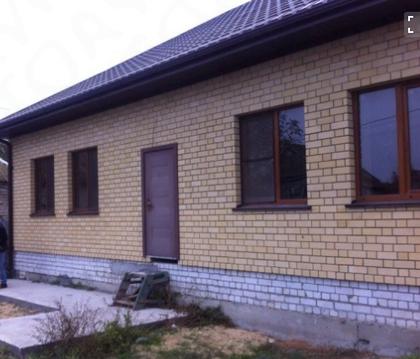 Дома, дачи, коттеджи, ул. Тбилисская, д.62 - Фото 5