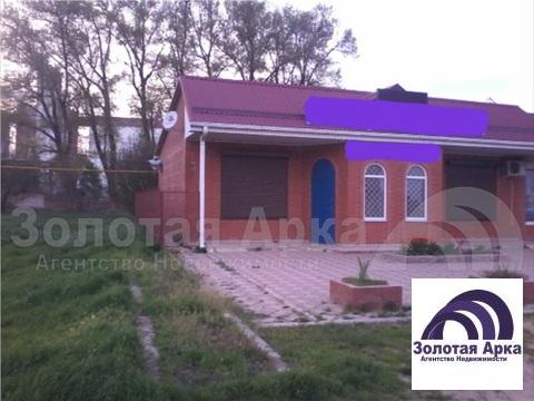 Продажа торгового помещения, Калининский район, Красная улица - Фото 3