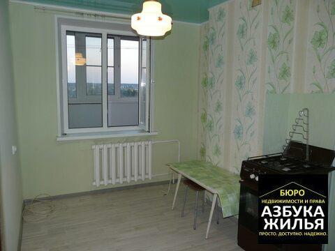 1-к квартира на Ломако 16 за 899 000 руб - Фото 1
