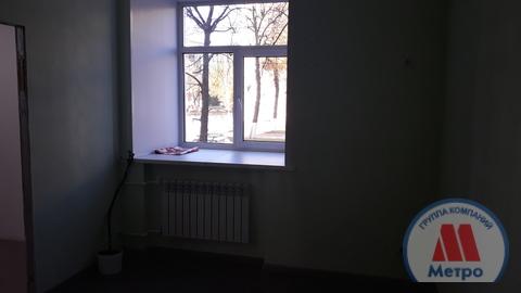 Коммерческая недвижимость, пр-кт. Ленина, д.35 - Фото 3
