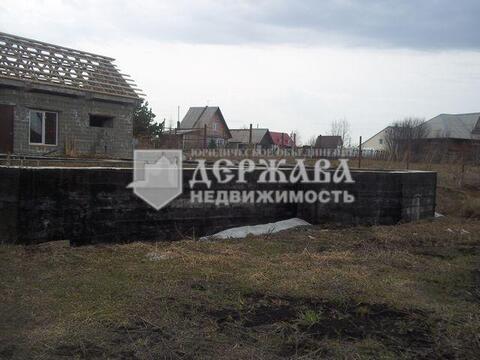 Продажа участка, Кемерово, Ул. Кемеровская - Фото 3