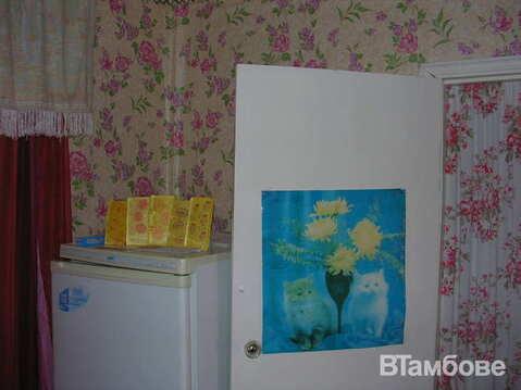 Квартира на ул. Юбилейной 23, в Знаменке - Фото 5