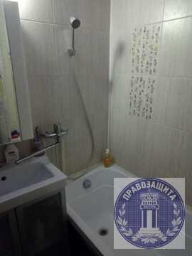 Ногинское ш, д. 4, однокомнатная квартира - Фото 5