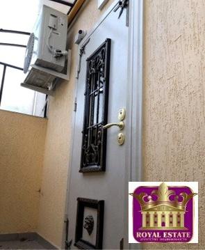 Аренда офиса, Симферополь, Ул. Федько - Фото 2