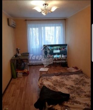 Продажа квартиры, Феодосия, Ул. Ленина - Фото 5