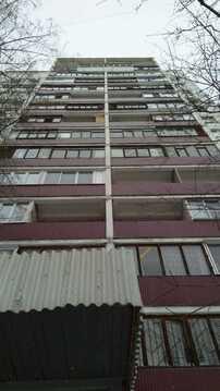 Продаю квартиру рядом с метро Люблино - Фото 2