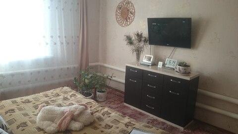 Дом в д.Плотина Гаврилов-Ямского района - Фото 1