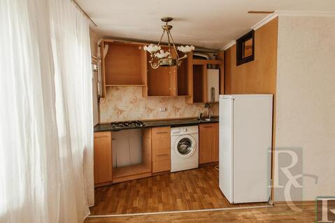 "В продаже трехкомнатная квартира ""Чешского проекта с гаражом по . - Фото 2"