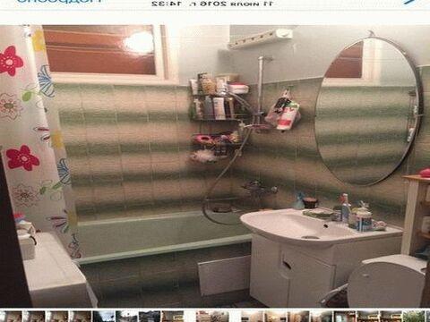 Продажа квартиры, м. Алексеевская, 1-й Рижский переулок - Фото 2