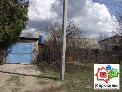 Продажа дома, Волгоград, Ул. Дубовая - Фото 2