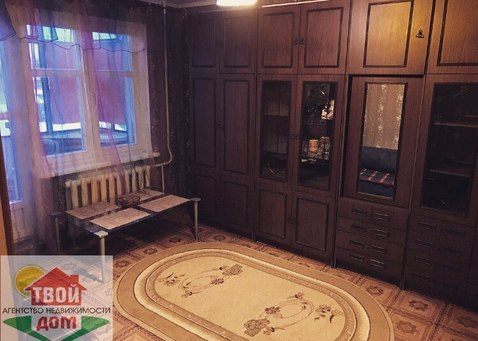 Сдам 1-ую квартиру в центре города - Фото 2