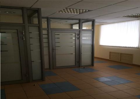 Коммерческая недвижимость, ул. Социалистическая, д.17 - Фото 5