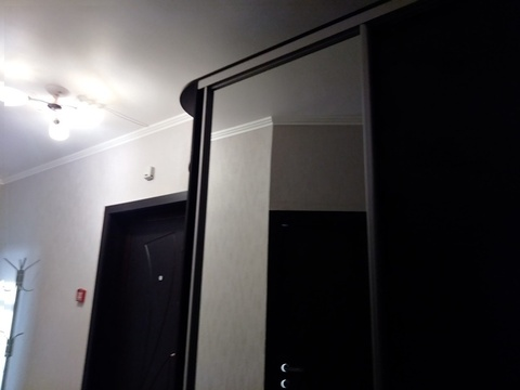 2-к. квартира в Мытищах - Фото 5