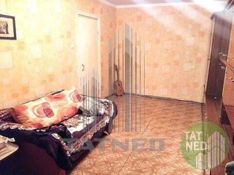 Продажа: Квартира 1-ком. Ямашева 54 - Фото 4