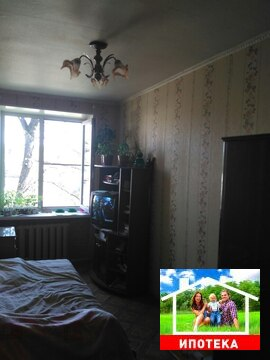Продам 3 комнатную в центре Гатчины - Фото 5