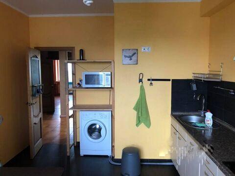 Сдам трехкомнатную квартиру в Сходне - Фото 3
