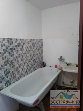 Продам 2-к квартиру, Иглино, улица Калинина - Фото 3