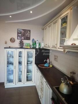 Продажа квартиры, Волгоград, Ул. Хользунова - Фото 3