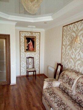 2-комнатная квартира в Центре Сочи - Фото 2