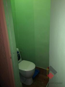 Продам комнату в 2-к квартире, Селятино, 46а - Фото 2