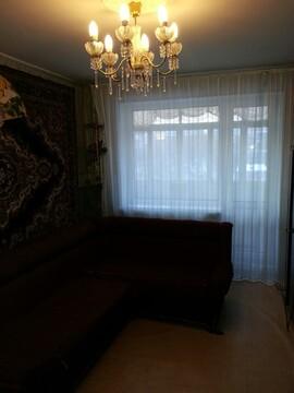 Уютная трех комнатная квартира - Фото 2