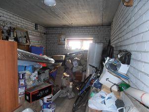 Продажа гаража, Ярославль, Ул. Ухтомского - Фото 2