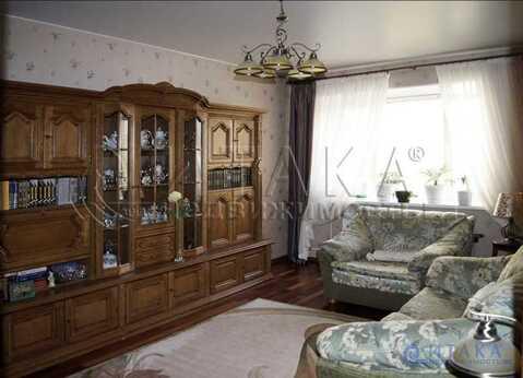Продажа квартиры, м. Международная, Ул. Белградская - Фото 4