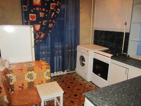 Аренда квартиры на улице Трубников,15 - Фото 4