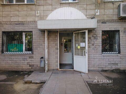 Продажа готового бизнеса, Волгоград, Ул. Танкистов - Фото 1