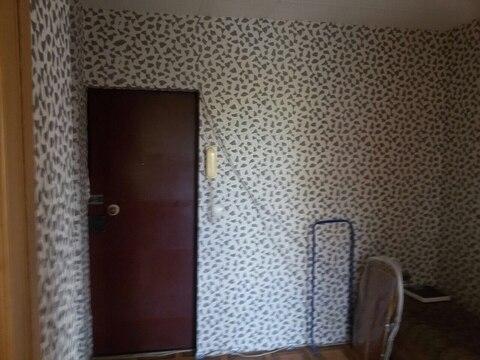 Продам 3х.к.квартиру панельный дом 5\5, опл 42 кв.м, в Больших Колпанах - Фото 5