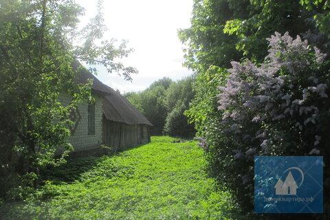 Кирпичный дом в большой деревне - Фото 5