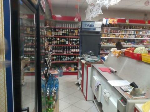 Готовый бизнес на продажу, Петушинский р-он, Петушки г, Полевой пр-д - Фото 5