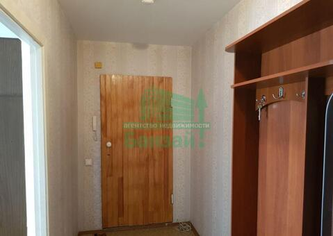 Аренда квартиры, Тюмень, Ул. Щербакова - Фото 3