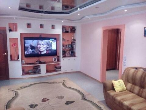 Продажа дома, Тольятти, Енисейский пр-д - Фото 3