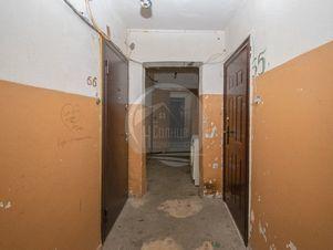 Продажа квартиры, Южно-Сахалинск, Ул. Есенина - Фото 2