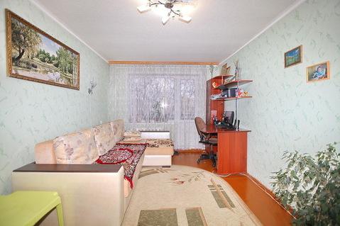 Продажа квартиры, Липецк, Ул. Тельмана - Фото 2