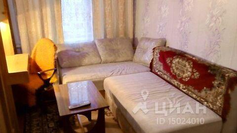 Аренда комнаты, Хабаровск, Батарейный пер. - Фото 1