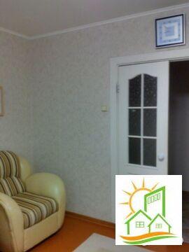 Квартира, мкр. 6-й, д.52 - Фото 4