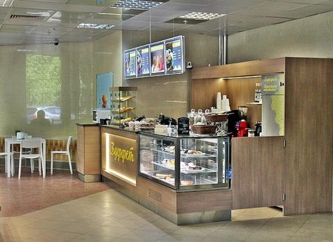 Люберцы бизнес центр Легион - Фото 3